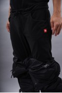 hommes-686-mns-smarty-cargo-pnt-6