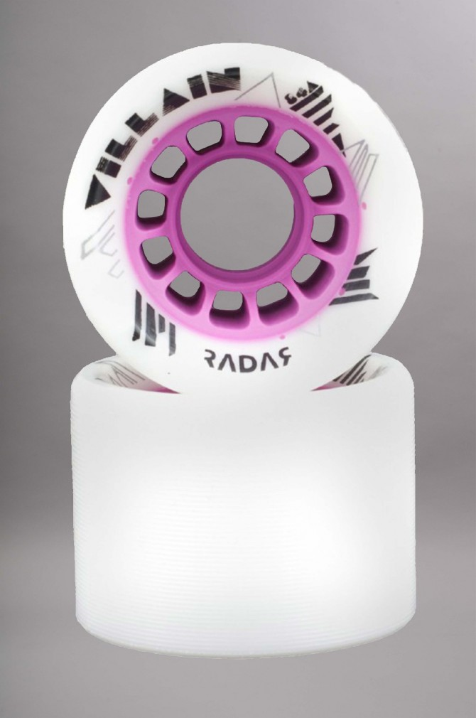 radar-wheels-radar-villain-wide-59mm-84a-vendues-par-4-1