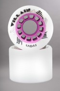 radar-wheels-radar-villain-wide-59mm-84a-vendues-par-4