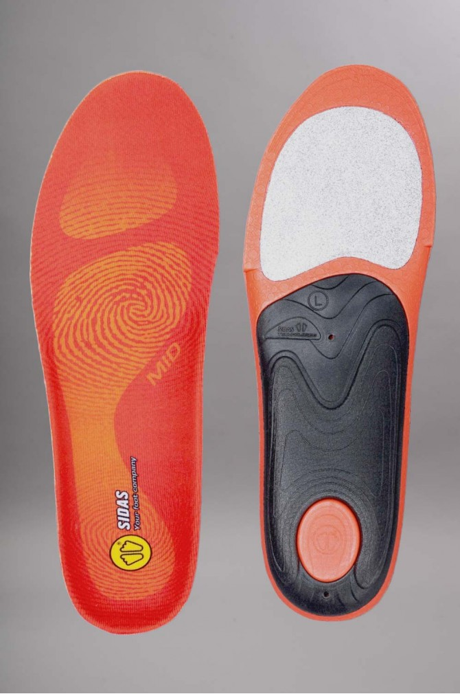 snowboard-sidas-winter-3-feet-mid-2
