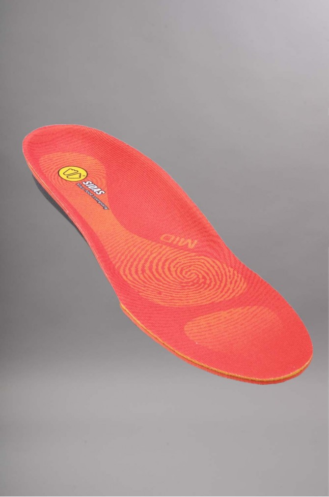 snowboard-sidas-winter-3-feet-mid-3