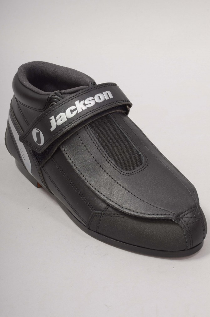 chaussures-roller-derby-jackson-jr400-elite-black-7