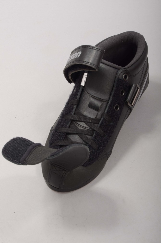 chaussures-roller-derby-jackson-jr400-elite-black-11