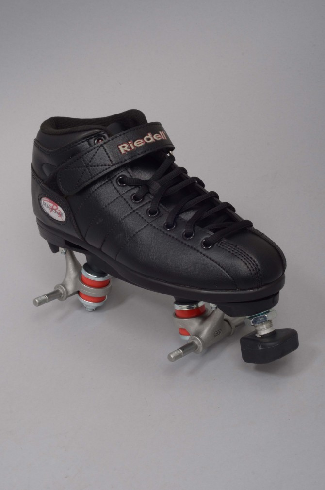 patins-complets-derby-riedell-r3-sans-roues-5
