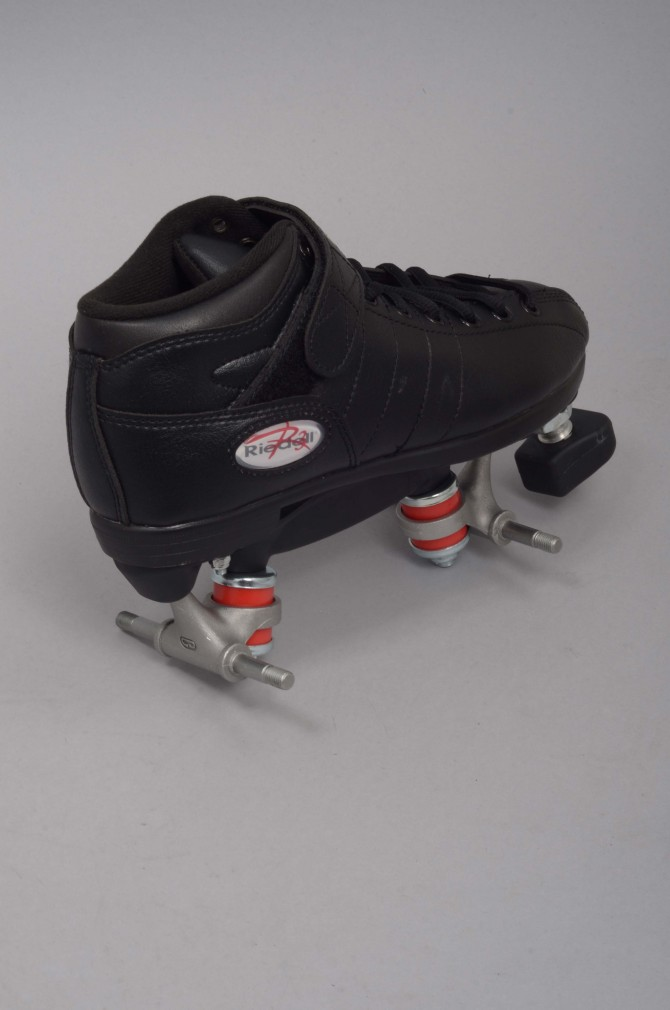 patins-complets-derby-riedell-r3-sans-roues-6