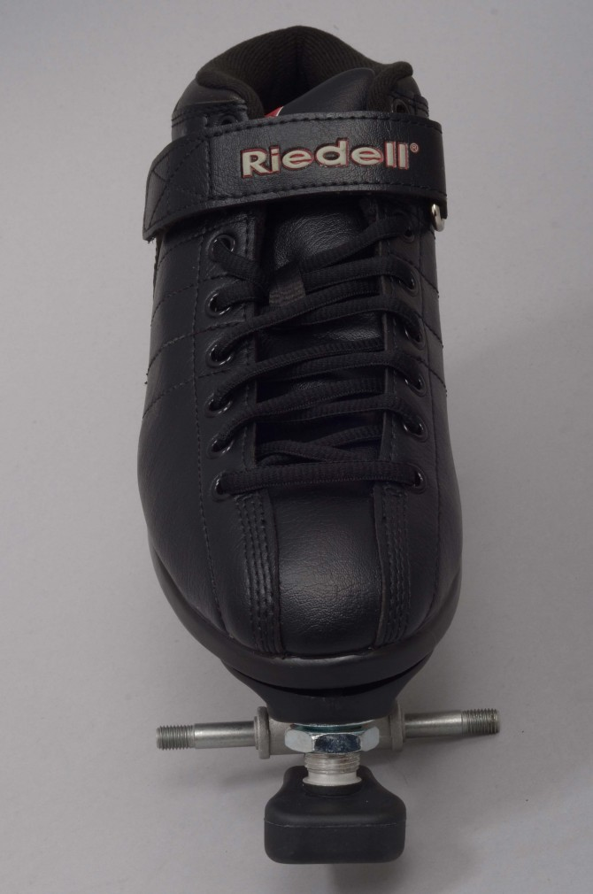 patins-complets-derby-riedell-r3-sans-roues-7