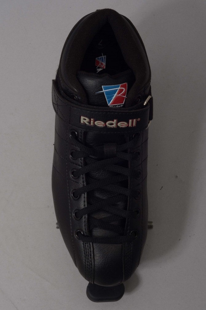 patins-complets-derby-riedell-r3-sans-roues-9
