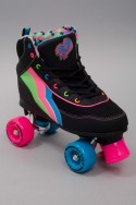 roller-quad-complets-rio-roller-passion