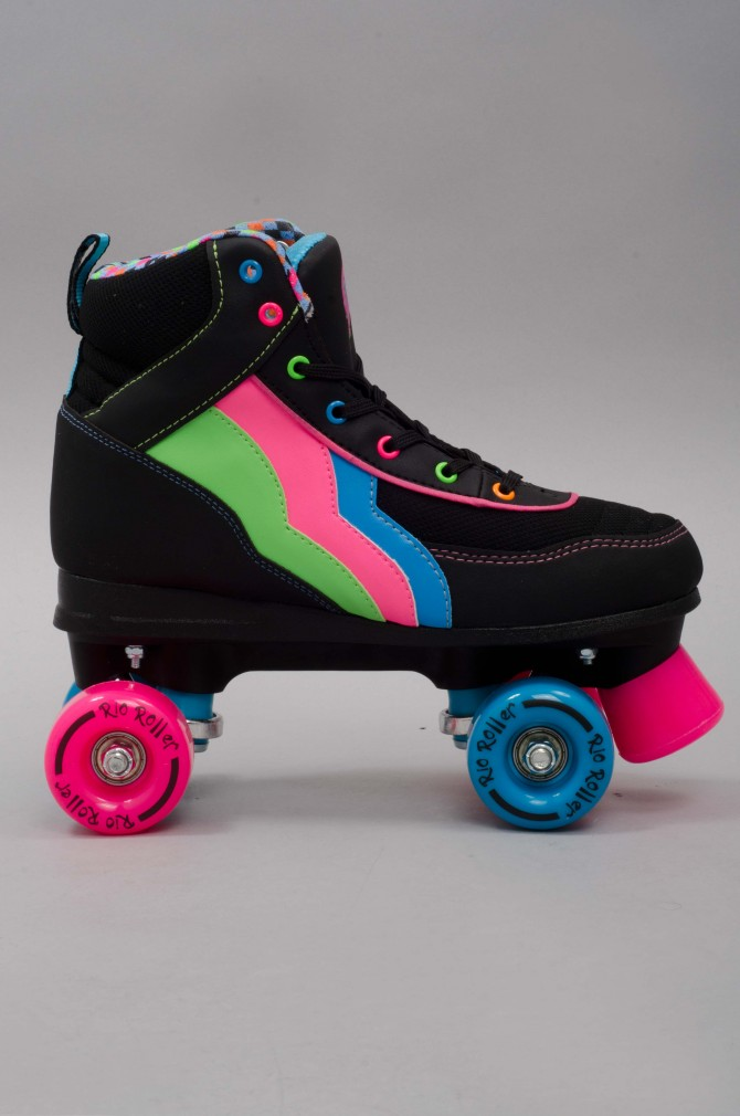 roller-quad-complets-rio-roller-passion-8