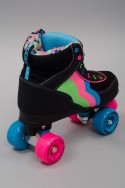 roller-quad-complets-rio-roller-passion-2