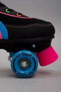 roller-quad-complets-rio-roller-passion-5