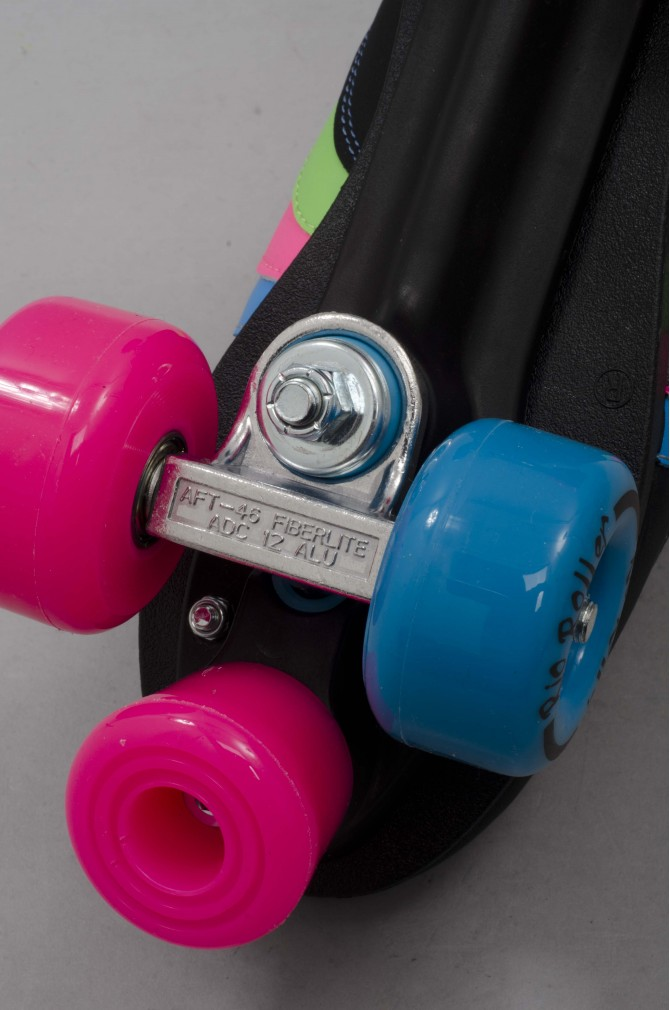 roller-quad-complets-rio-roller-passion-13