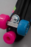 roller-quad-complets-rio-roller-passion-6