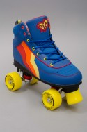 roller-quad-complets-rio-roller-blueberry