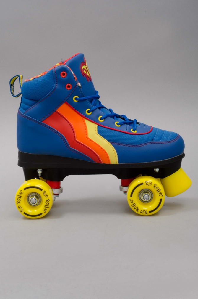 roller-quad-complets-rio-roller-blueberry-8