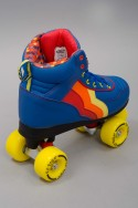 roller-quad-complets-rio-roller-blueberry-2