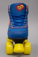 roller-quad-complets-rio-roller-blueberry-3