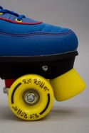 roller-quad-complets-rio-roller-blueberry-5
