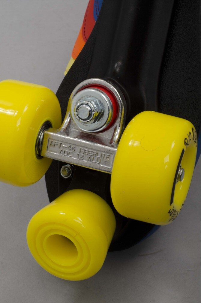 roller-quad-complets-rio-roller-blueberry-13
