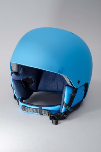 Casque Ski & Snow Salomon Brigade