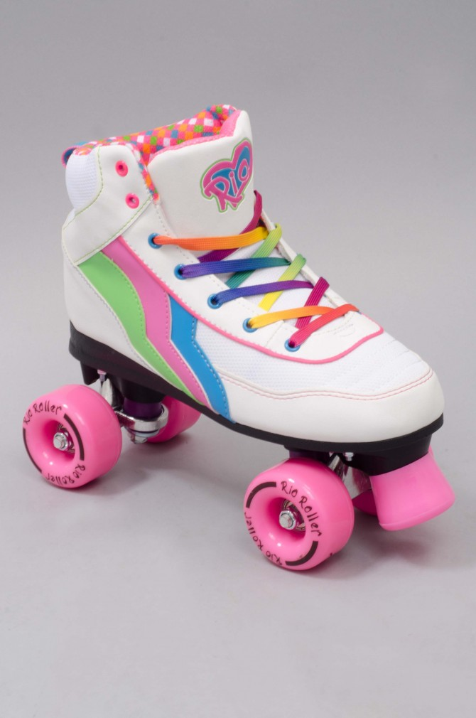 roller-quad-complets-rio-roller-candi-6
