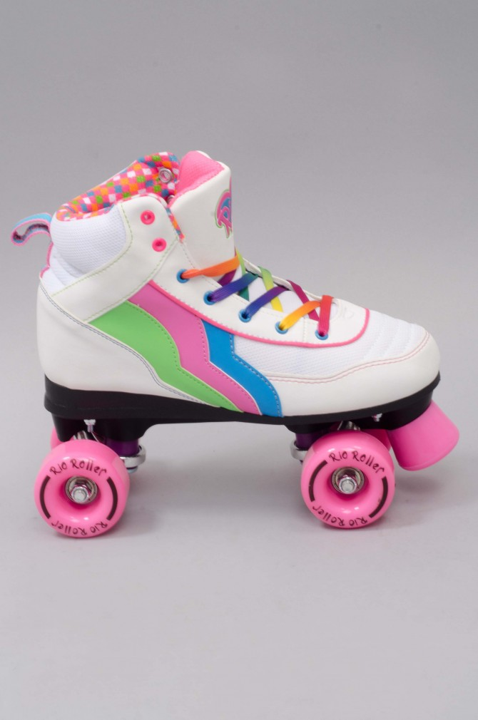 roller-quad-complets-rio-roller-candi-7