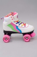 roller-quad-complets-rio-roller-candi-1
