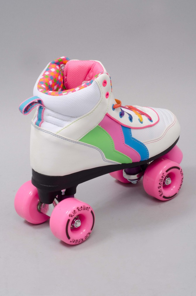 roller-quad-complets-rio-roller-candi-8