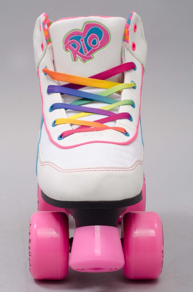 roller-quad-complets-rio-roller-candi-9