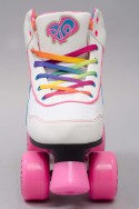 roller-quad-complets-rio-roller-candi-3