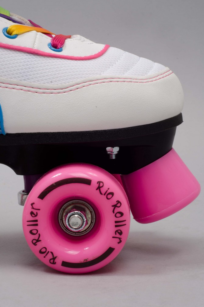 roller-quad-complets-rio-roller-candi-10