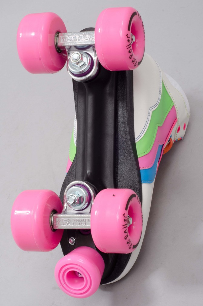 roller-quad-complets-rio-roller-candi-11