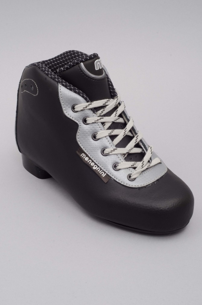 chaussures-roller-derby-meneghini-super-black/silver-7