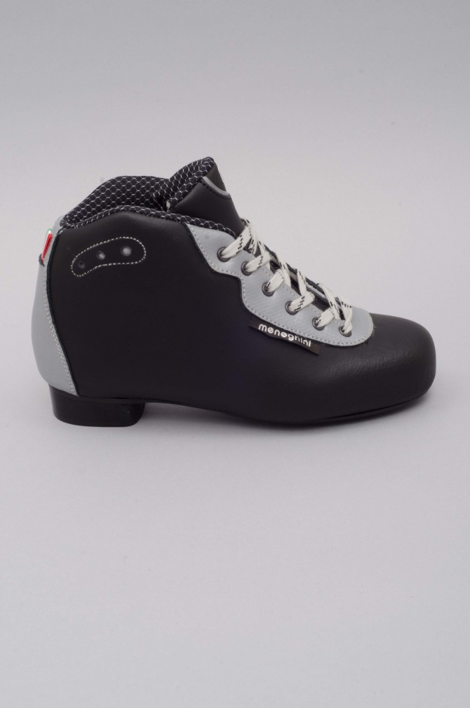 chaussures-roller-derby-meneghini-super-black/silver-8