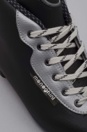 chaussures-roller-derby-meneghini-super-black/silver-5