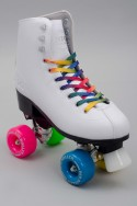 roller-quad-complets-rio-roller-figure-white