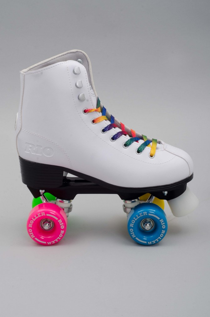 roller-quad-complets-rio-roller-figure-white-7