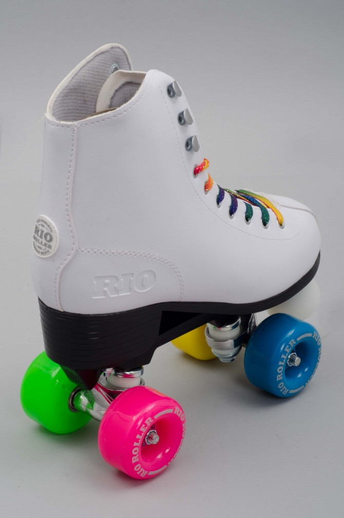 roller-quad-complets-rio-roller-figure-white-8