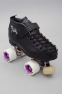 patins-complets-derby-riedell-she-devil