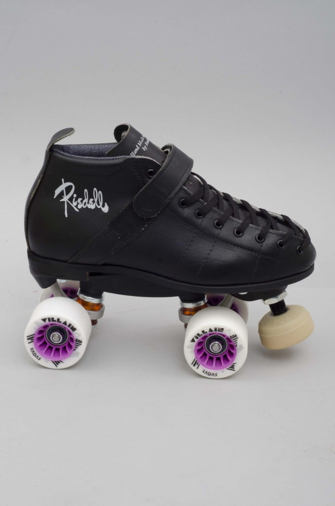patins-complets-derby-riedell-she-devil-7