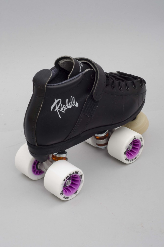 patins-complets-derby-riedell-she-devil-8