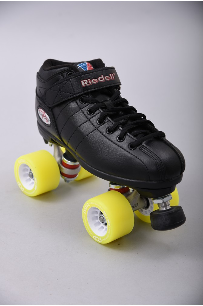 patins-complets-derby-riedell-r3-derby-pop-yellow-7