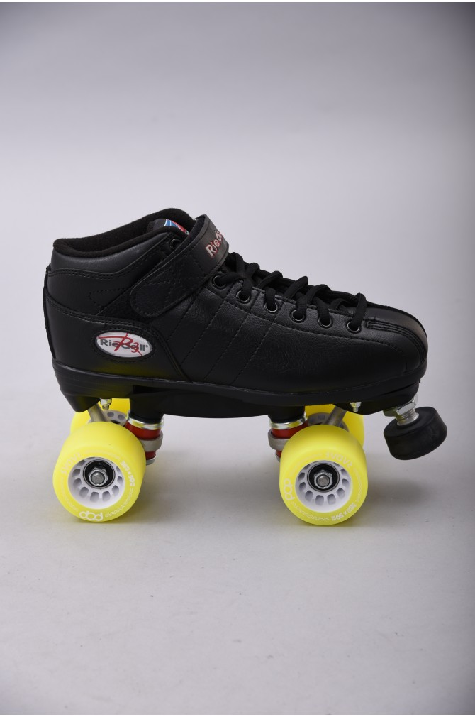 patins-complets-derby-riedell-r3-derby-pop-yellow-8