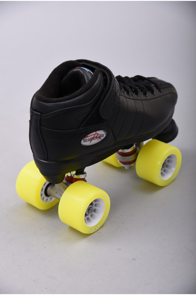 patins-complets-derby-riedell-r3-derby-pop-yellow-9