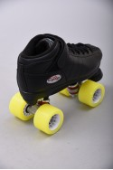 patins-complets-derby-riedell-r3-derby-pop-yellow-2