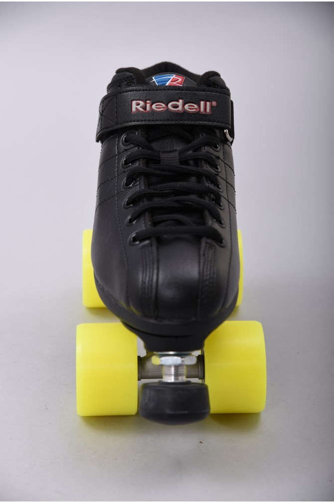 patins-complets-derby-riedell-r3-derby-pop-yellow-10