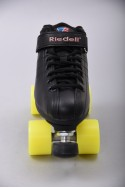 patins-complets-derby-riedell-r3-derby-pop-yellow-3