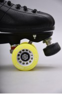 patins-complets-derby-riedell-r3-derby-pop-yellow-4