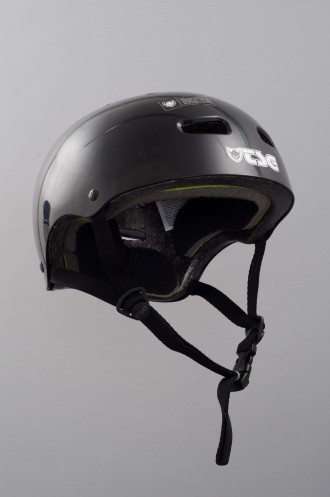 Casque Tsg Skate/bmx Injected...