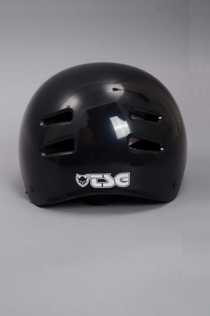 casque-tsg-skate/bmx-injected-color-black-7